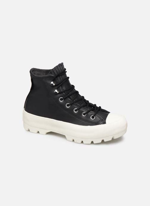 Converse Chuck Taylor All Star Lugged Winter Retrograde Hi ...