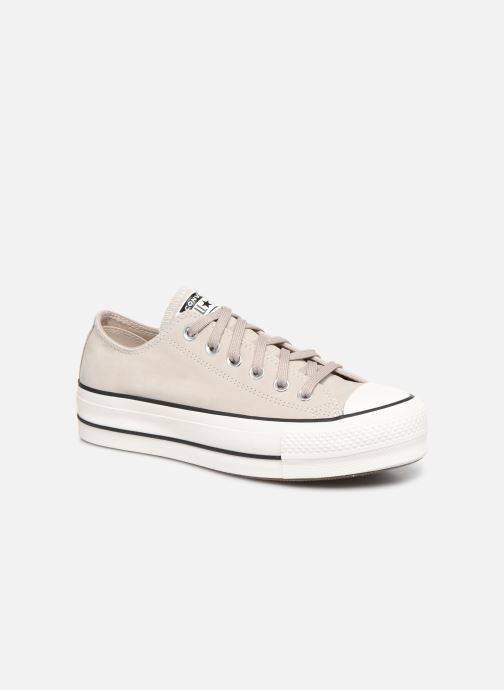 converse all star homme nubuck