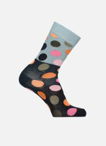 Socks & tights Accessories Chaussette Big Dot Block