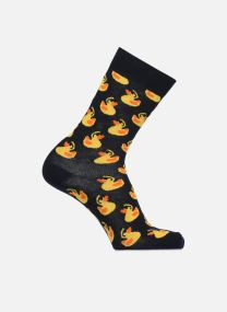 Calze e collant Accessori Chaussette Rubber Duck