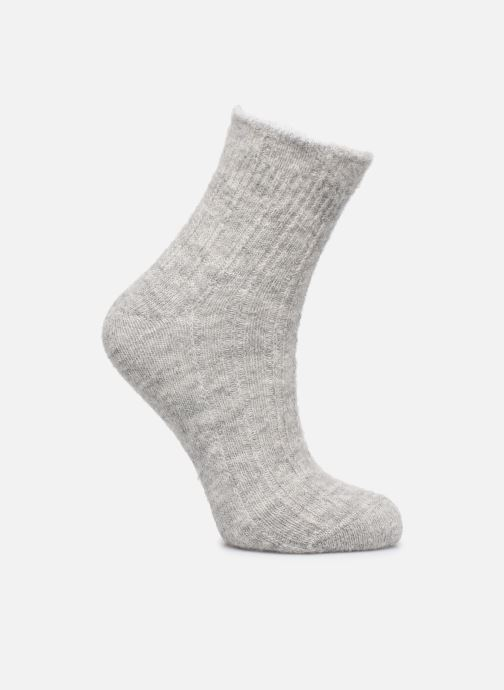 Strømper og tights Accessories Chaussette Courte Cocoon Laine Alpaga
