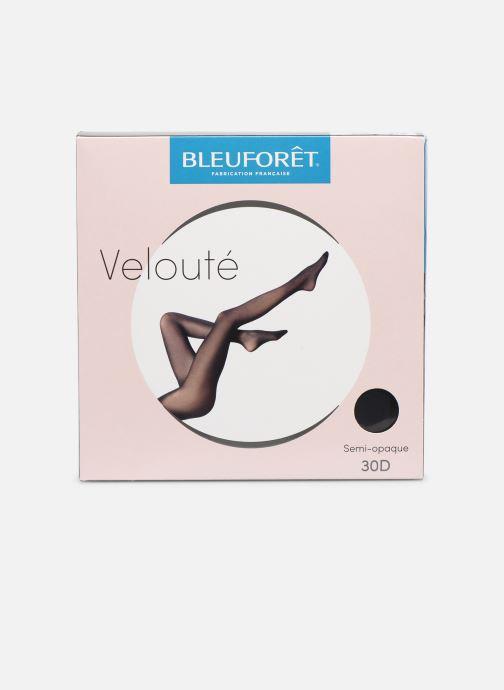 Calze e collant BLEUFORÊT Collant Semi opaque 30D Nero vedi dettaglio/paio