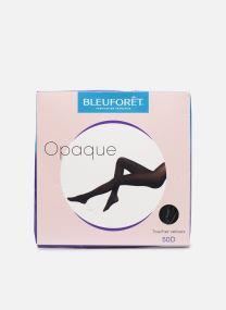 Collant Opaque 50D