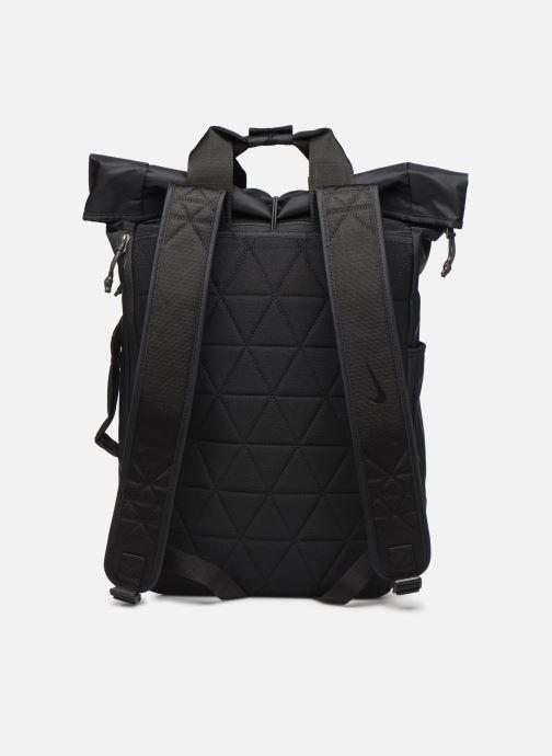 Rucksäcke Nike Vapor Energy 2.0 schwarz ansicht von vorne