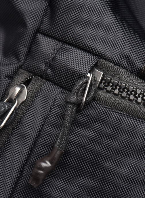 Rucksäcke Nike Vapor Energy 2.0 schwarz ansicht von links