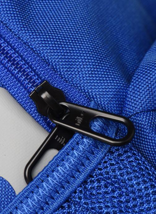 Schulzubehör Nike KID Brasilia Jdi blau ansicht von links