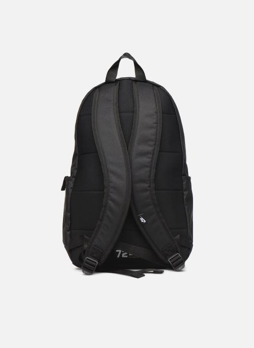 Rucksacks Nike ELMNTL BKPK - 2.0 Black front view