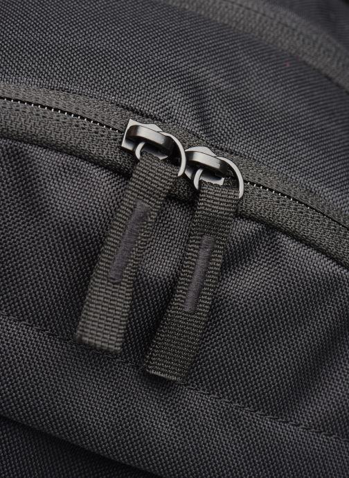 Rucksacks Nike ELMNTL BKPK - 2.0 Black back view