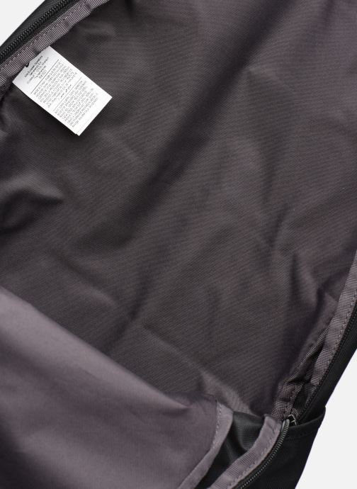 Mochilas Nike ELMNTL BKPK - 2.0 Negro vista lateral izquierda
