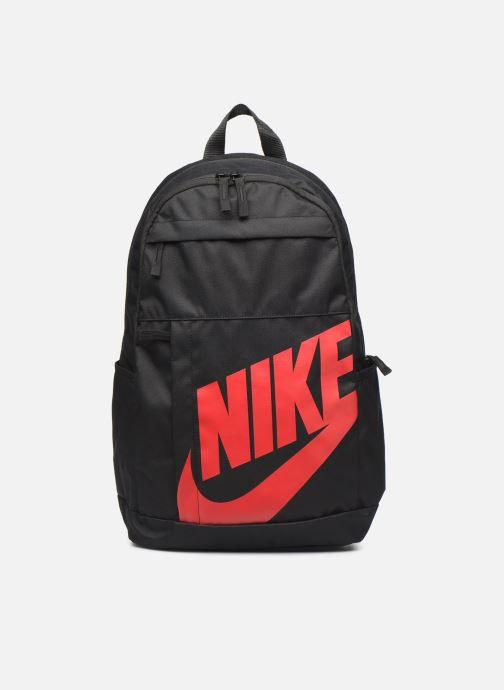 Mochilas Nike ELMNTL BKPK - 2.0 Negro vista de detalle / par
