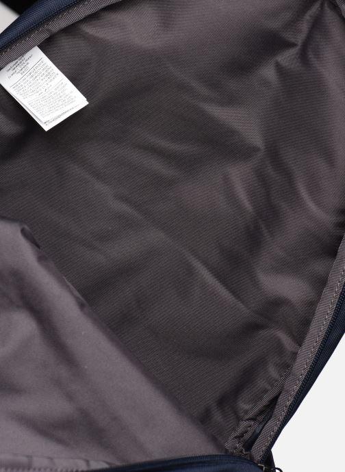 Sacs à dos Nike ELMNTL BKPK - 2.0 Bleu vue derrière