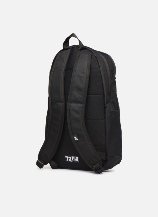 Rugzakken Nike ELMNTL BKPK - 2.0 Zwart rechts