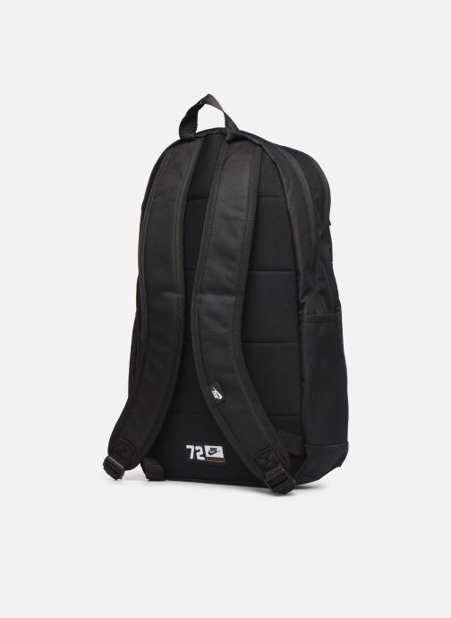 Sacs à dos Nike ELMNTL BKPK - 2.0 Noir vue droite
