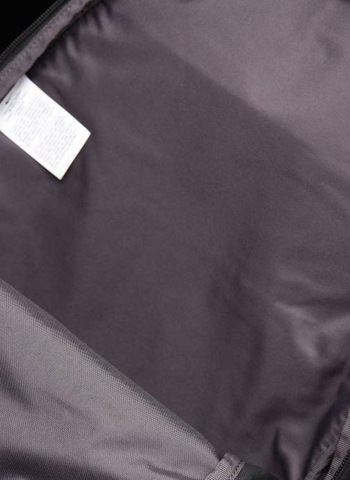 Rucksäcke Nike ELMNTL BKPK - 2.0 schwarz ansicht von hinten