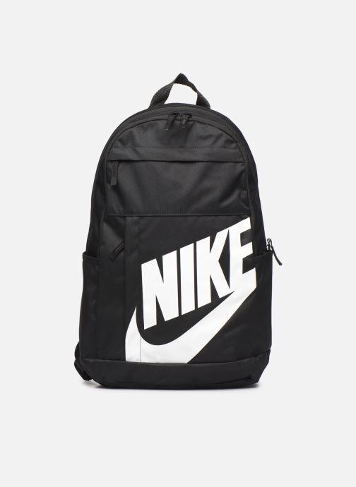 Sacs à dos Nike ELMNTL BKPK - 2.0 Noir vue détail/paire