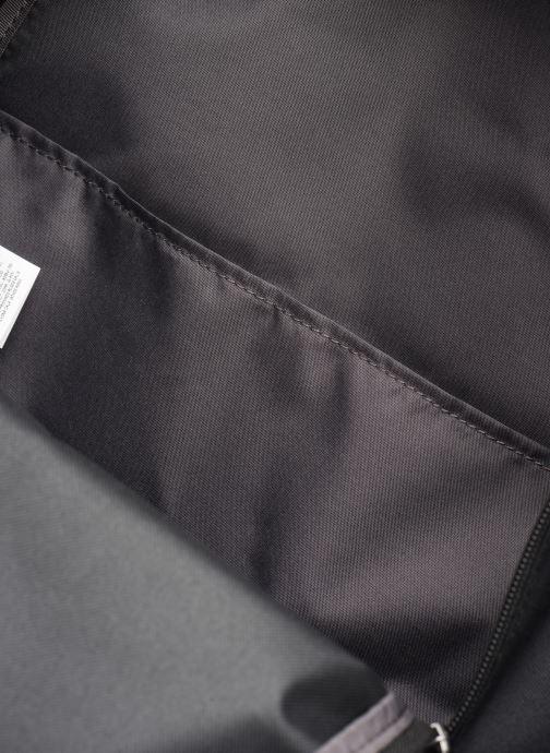 Rucksäcke Nike HERITAGE BKPK - 2.0 schwarz ansicht von hinten