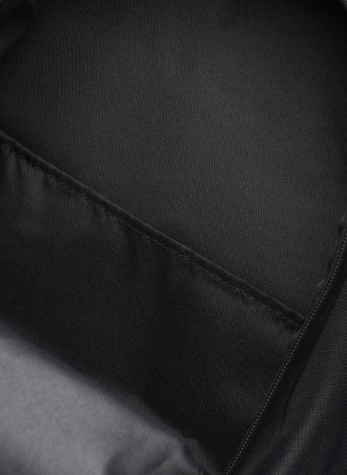 Rugzakken Nike Heritage Zwart achterkant