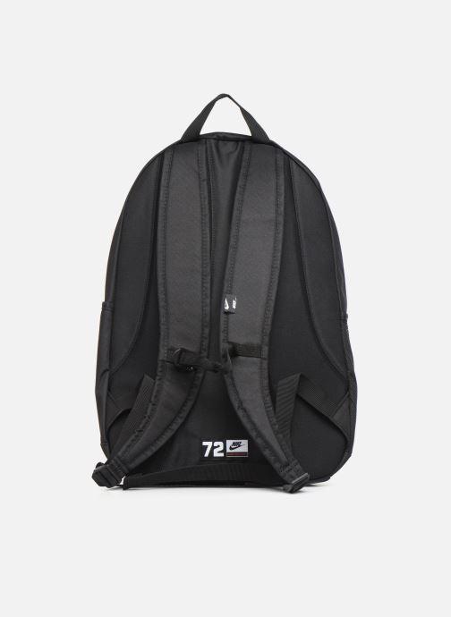 Rugzakken Nike HAYWARD BKPK - 2.0 Zwart voorkant