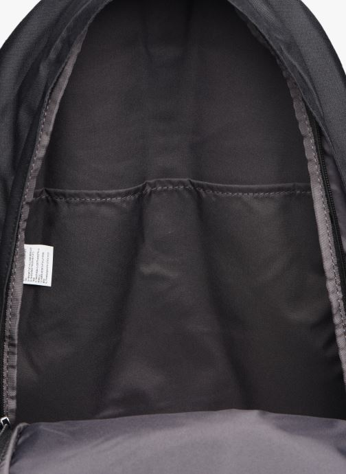 Rucksäcke Nike HAYWARD BKPK - 2.0 schwarz ansicht von hinten
