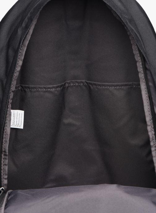 Rygsække Nike HAYWARD BKPK - 2.0 Sort se bagfra