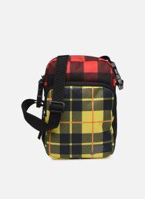Men's bags Bags HERITAGE SMIT - 2.0 AOP