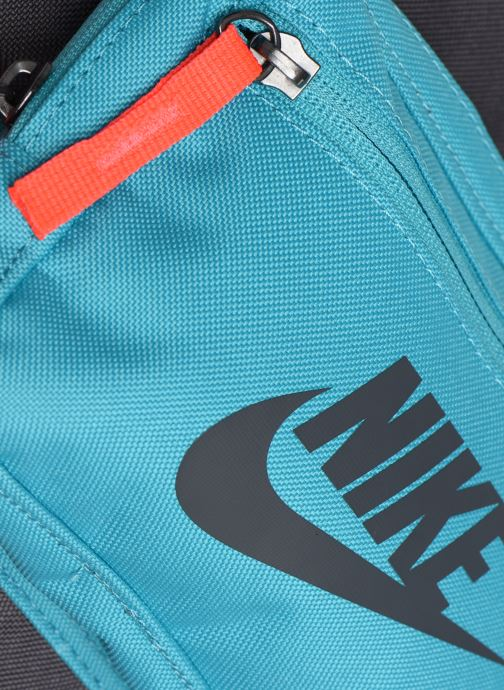 Sacs à dos Nike KID Y NK TANJUN BKPK Multicolore vue gauche