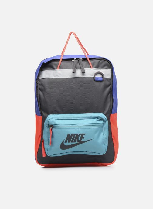 Rucksäcke Nike KID Y NK TANJUN BKPK mehrfarbig detaillierte ansicht/modell