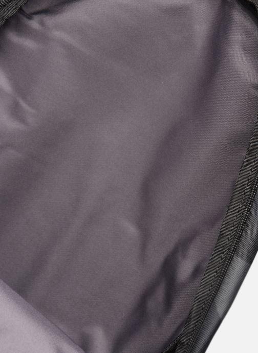 Rucksacks Nike ELMNTL BKPK - 2.0 AOP2 Black back view