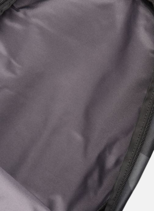 Rugzakken Nike ELMNTL BKPK - 2.0 AOP2 Zwart achterkant