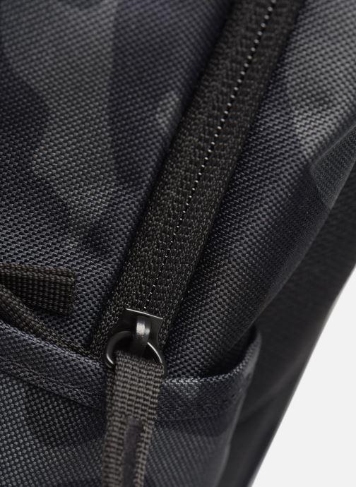 Sacs à dos Nike ELMNTL BKPK - 2.0 AOP2 Noir vue gauche