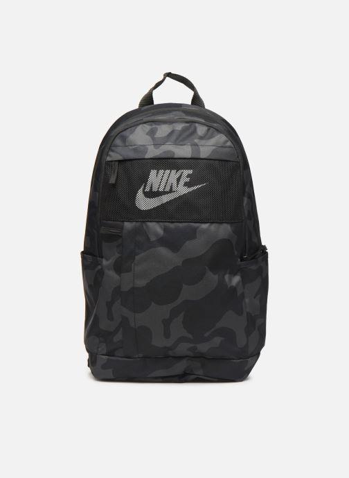 Sacs à dos Nike ELMNTL BKPK - 2.0 AOP2 Noir vue détail/paire