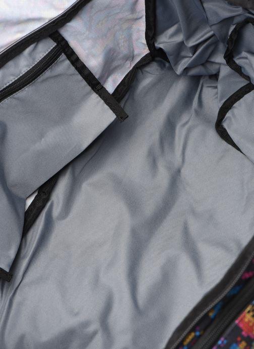 Bolsas de deporte Nike BRSLA S DUFF - 9.0 AOP 3 Multicolor vistra trasera