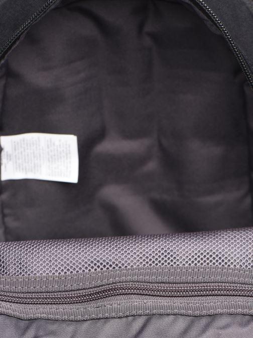 Rucksäcke Nike TANJUN BKPK - MINI schwarz ansicht von hinten