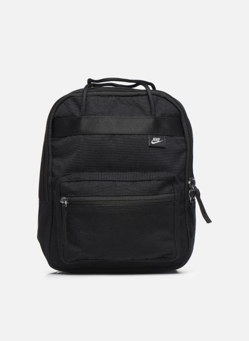 Rucksäcke Nike TANJUN BKPK - MINI schwarz detaillierte ansicht/modell