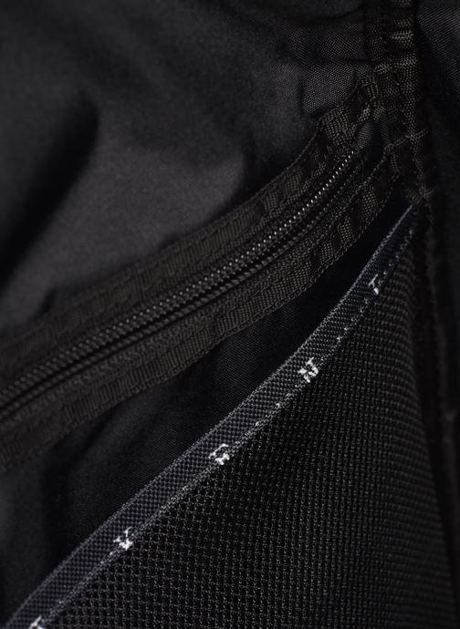 Rucksacks Nike W RADIATE BKPK - FA19 AOP2 Black back view