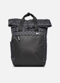 Rucksäcke Taschen W RADIATE BKPK - FA19 AOP2