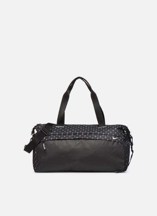 Sporttaschen Nike W RADIATE CLUB - FA19 AOP2 schwarz detaillierte ansicht/modell