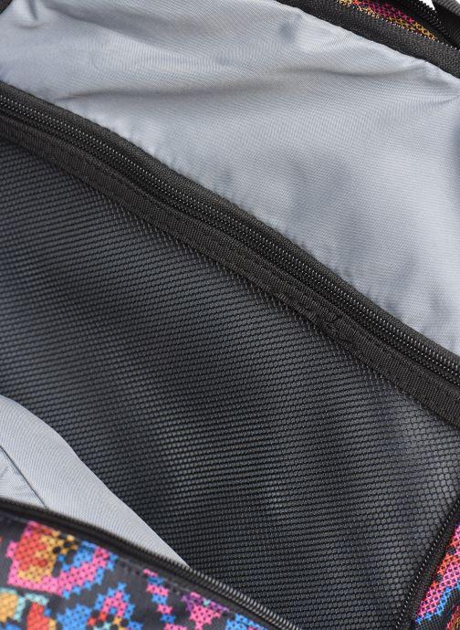 Rucksacks Nike BRSLA M BKPK - 9.0 AOP3 Multicolor back view