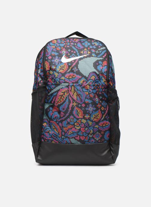 Sacs à dos Nike BRSLA M BKPK - 9.0 AOP3 Multicolore vue détail/paire