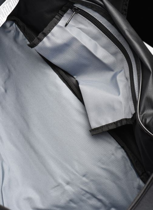 Bolsas de deporte Nike BRSLA S DUFF - 9.0 (41L) Negro vistra trasera