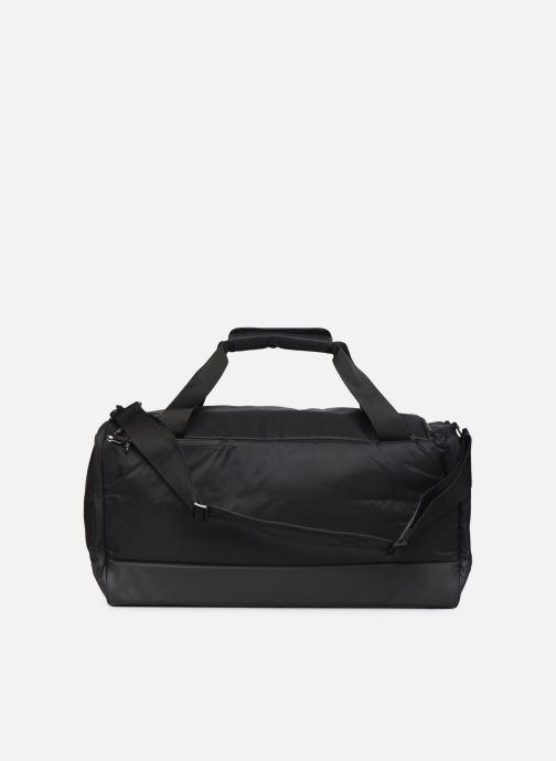 Sporttaschen Nike VPR POWER M DUFF schwarz ansicht von vorne