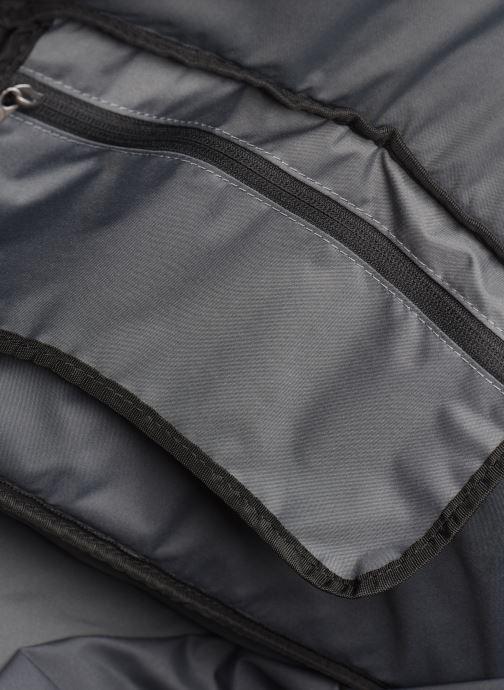 Sporttaschen Nike VPR POWER M DUFF schwarz ansicht von hinten