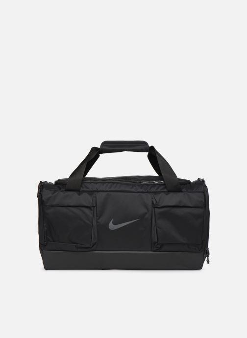 Sporttassen Nike VPR POWER M DUFF Zwart detail