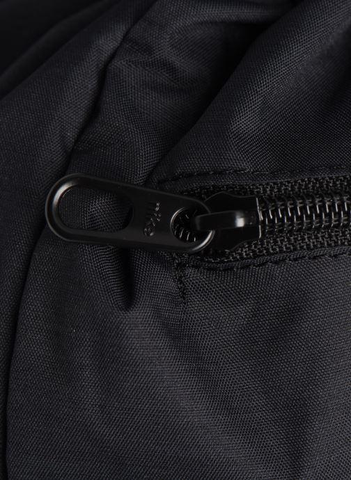 Bolsas de deporte Nike BRSLA GMSK – 9.0 Negro vista lateral izquierda