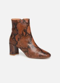 Ankle boots Women CLAUDETTE