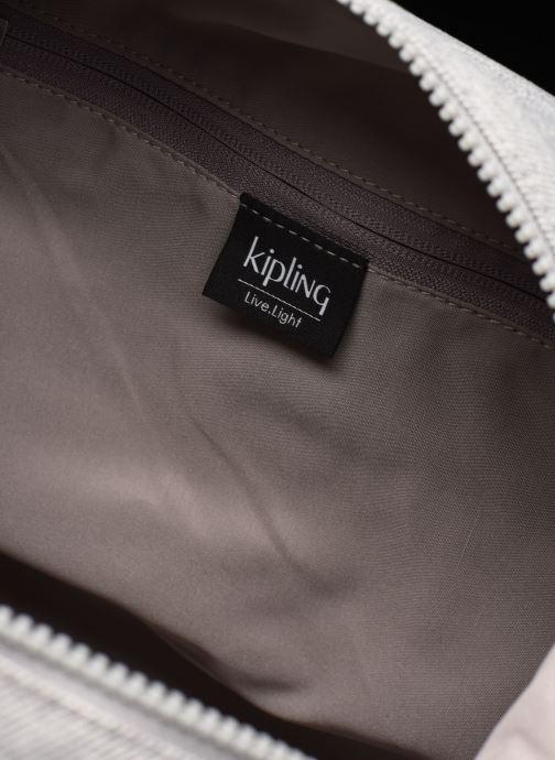 kipling Sac weekend - NEW ERASTO (Gris) - Bagages chez  (441360)