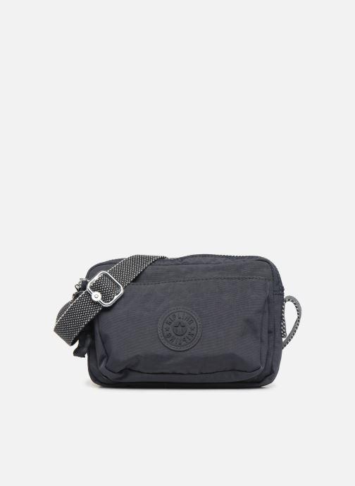 Handtaschen kipling ABANU grau detaillierte ansicht/modell
