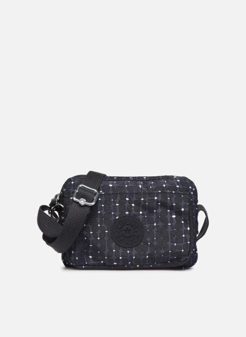 Handtaschen Taschen ABANU