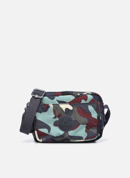 Håndtasker Tasker ABANU