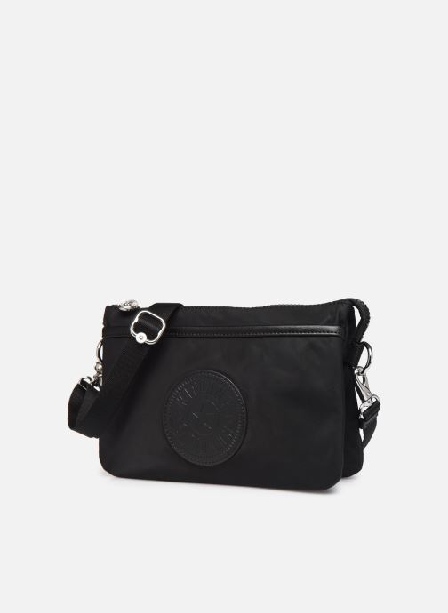 Handtassen kipling RIRI Zwart model